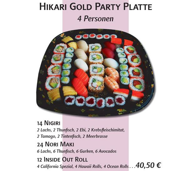 Platte_4_Per_01